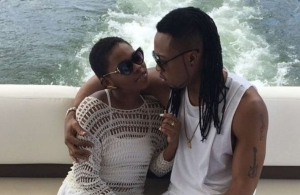 FINAL 4 Of 10 Nigerian Male Celebrities Who Are Notorious Womanizers! And List Of Women They Have Had Affairs With